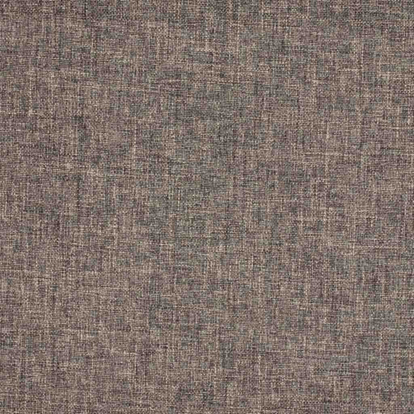 banquet chair fabric da1204-13