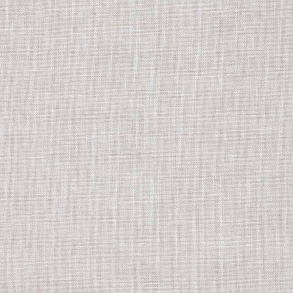 banquet chair fabric da1204-3