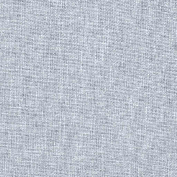 banquet chair fabric da1204-6