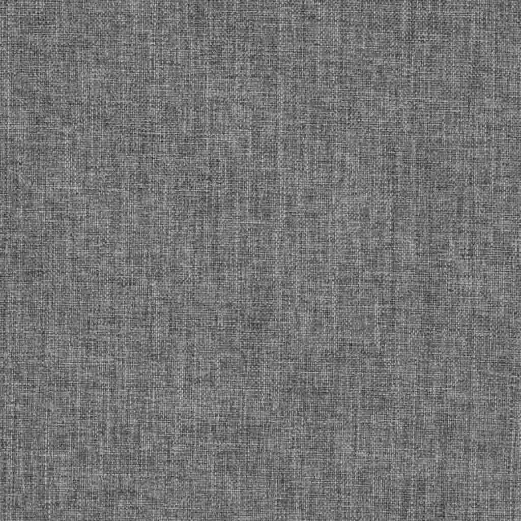 banquet chair fabric da1204-8