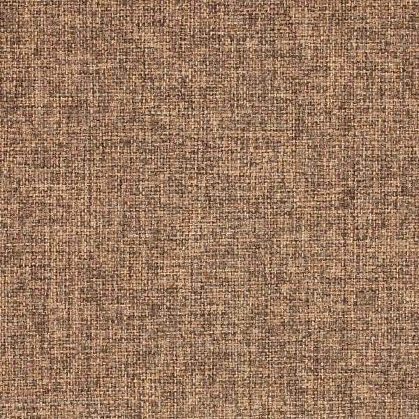 Banquet Chair Fabric DA1214-10A