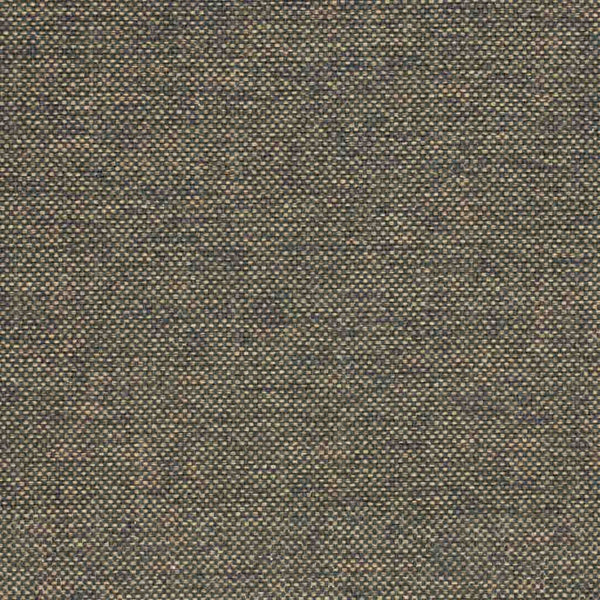 Banquet Chair Fabric DA1214-11A