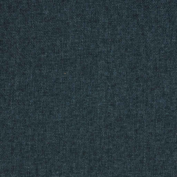 Banquet Chair Fabric DA1214-13A