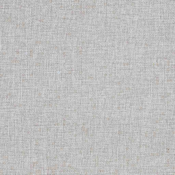 Banquet Chair Fabric DA1214-1A