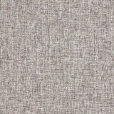 Banquet Chair Fabric DA1214-3A