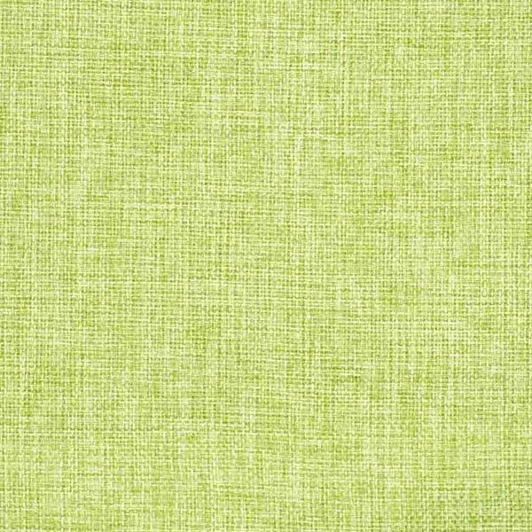 Banquet Chair Fabric DA1214-5A