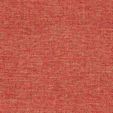 Banquet Chair Fabric DA1214-7A