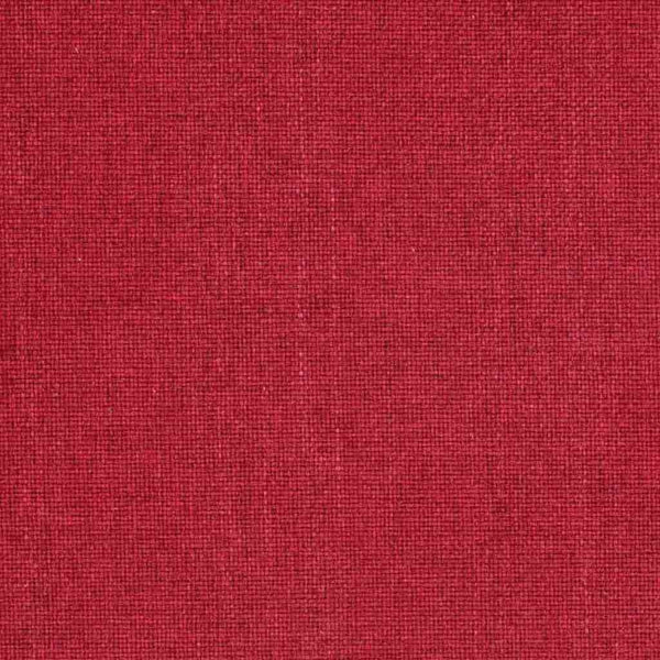 Banquet Chair Fabric DA1214-8A