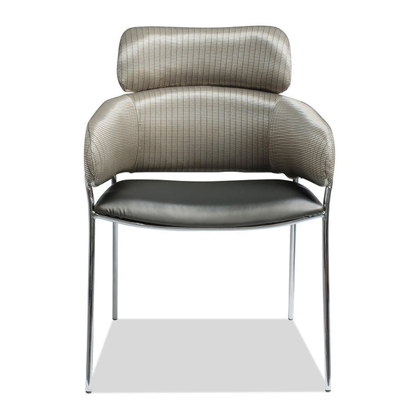 Moretti Chair