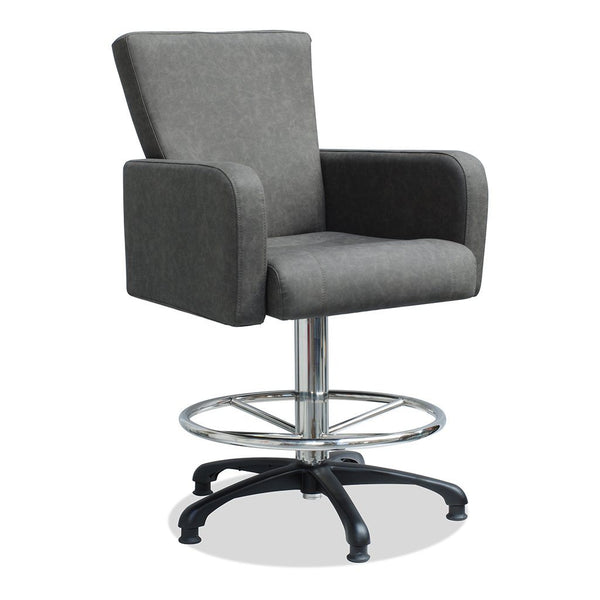 Executive Gaming Stool