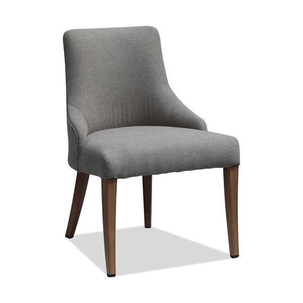Sonoma Desk Chair