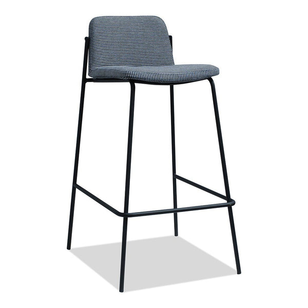 malory bar stool