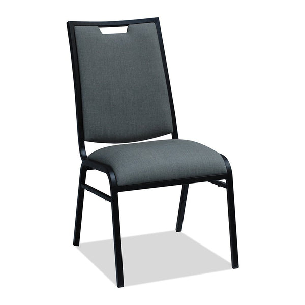 Caversham Icon Banquet Chair