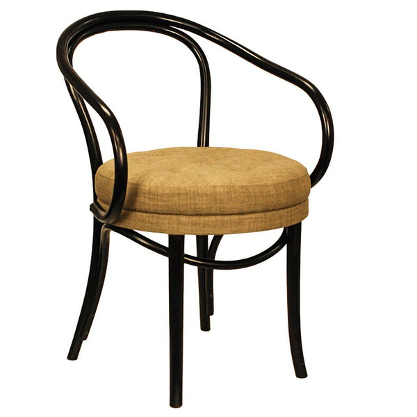 Fameg B-9/2 Bentwood Chair
