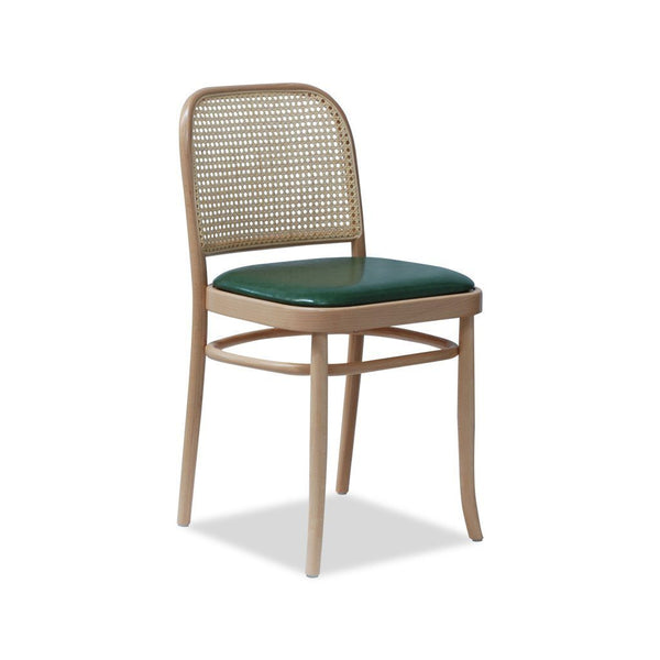 benko bentwood chair