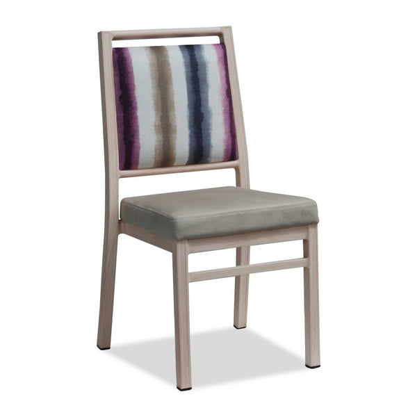 Bistro Chair - Coast