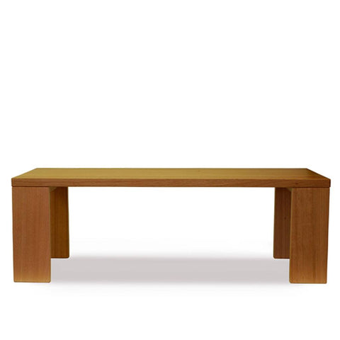 Denisi Coffee Table