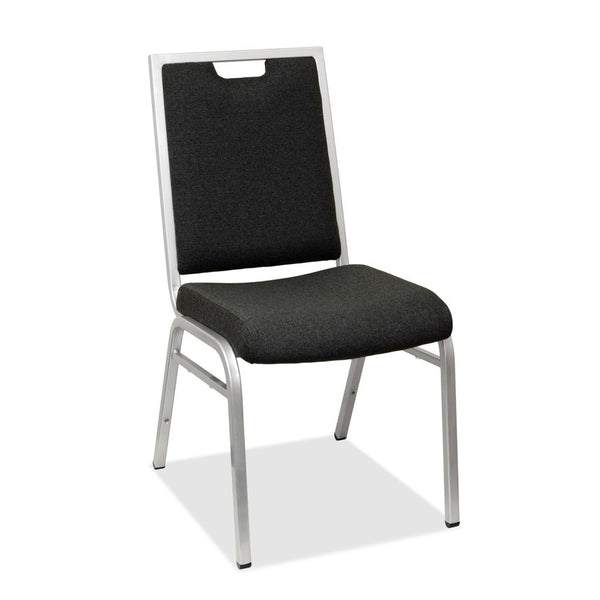banquet chair - stackable - tasman