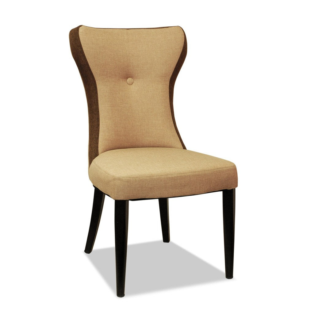 dane dining chair - restaurant furniture