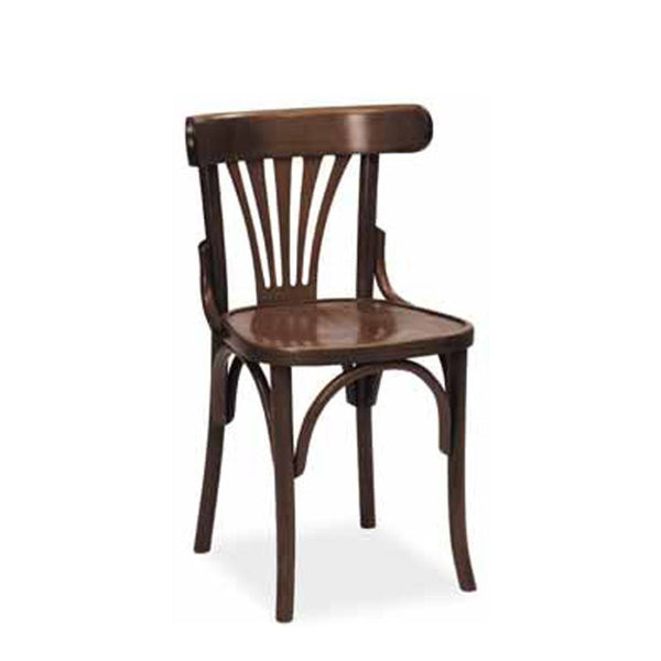 Dublin Bentwood Chair