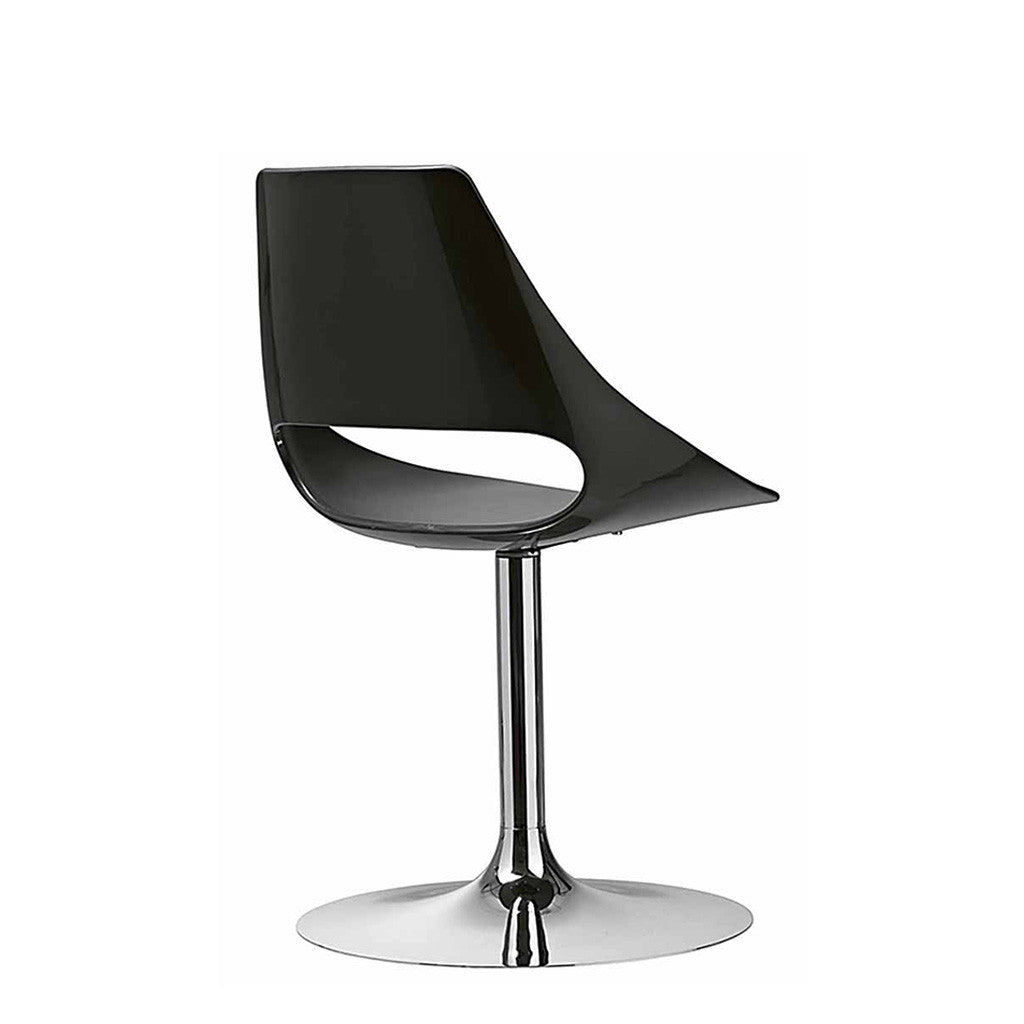 Echo 153 Swivel Chair
