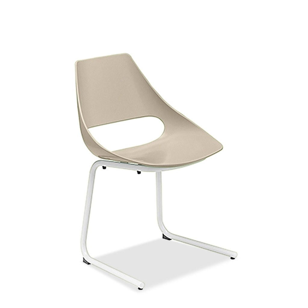 Outdoor Chair - Echo 156
