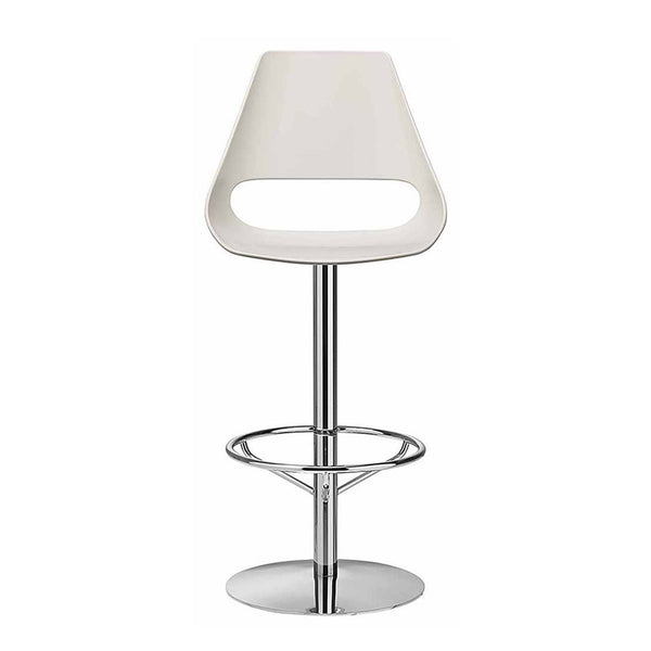 Echo 333 Swivel Bar Stool