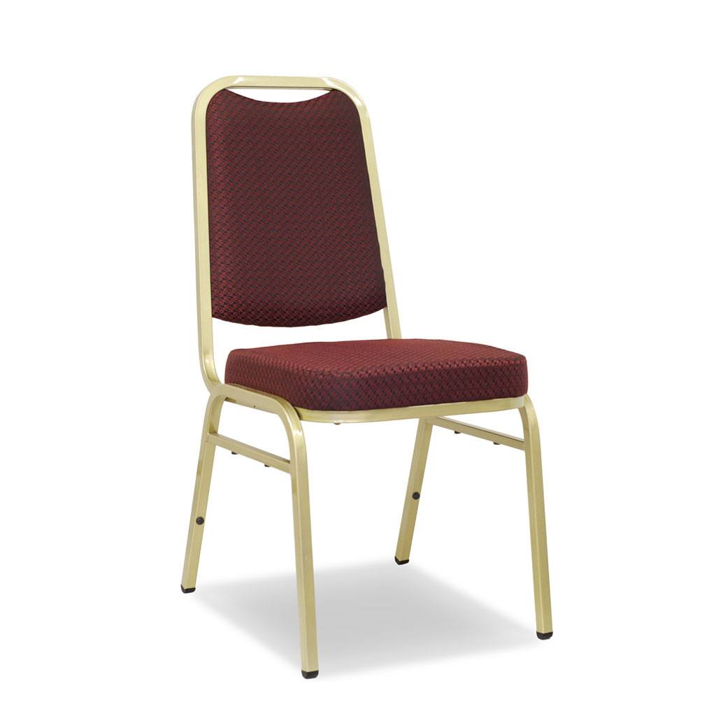 Economax Banquet Chair
