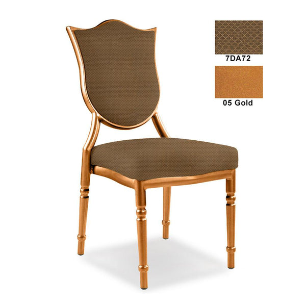 banquet chair - Eden