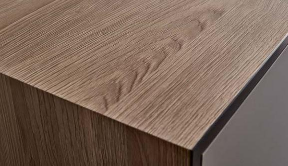 Egger Compact Laminate Table Tops