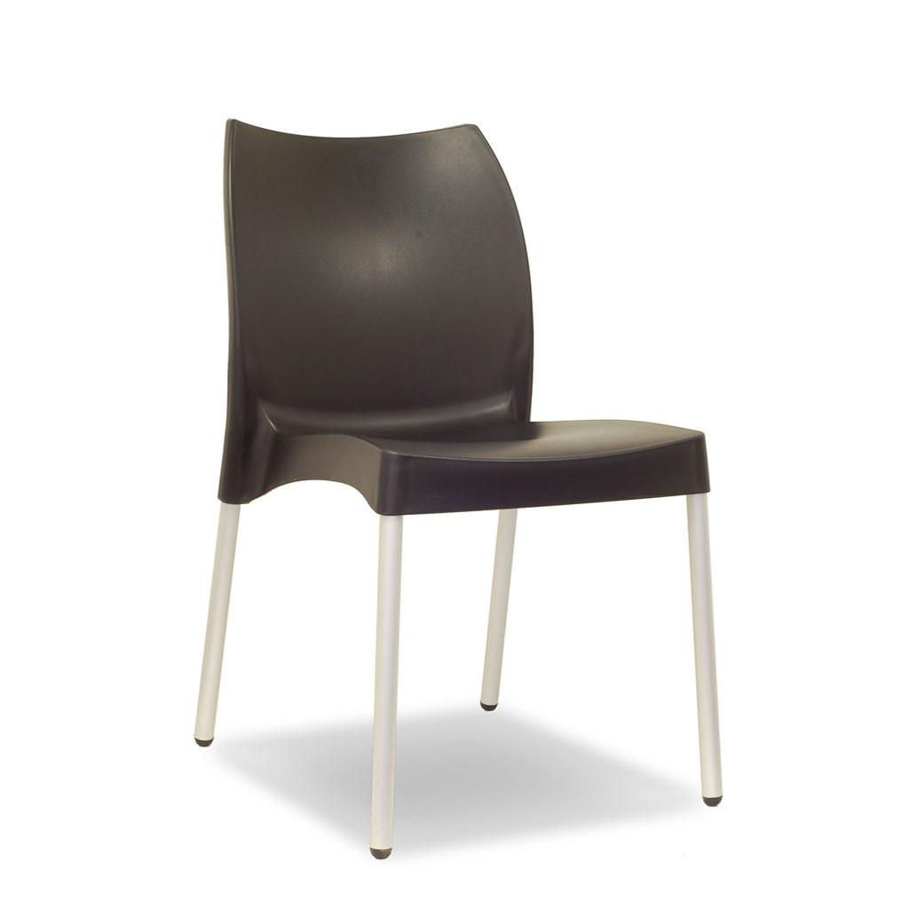 Elise Chair - Restaurant and Cafe Chair