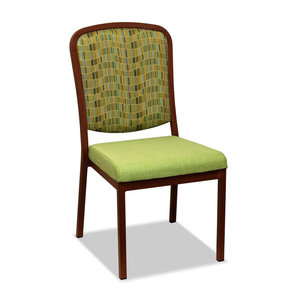 Esplanade Dining Chair