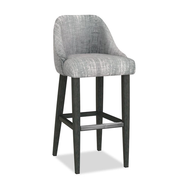 Freya Bar Stool