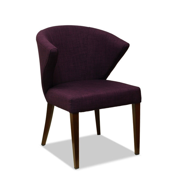 banquet chair - Genoa