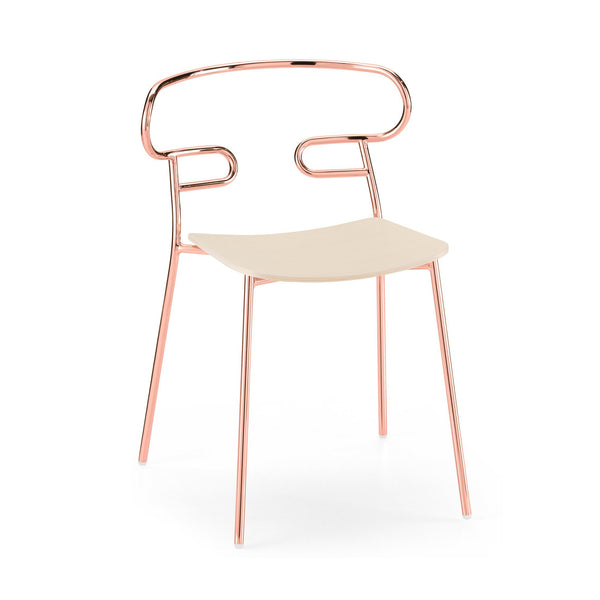 Genoa Outdoor Side Chair
