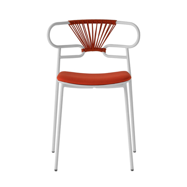 Genoa Side Chair