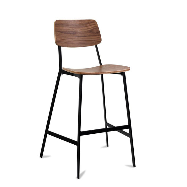 Harlem Bar Stool