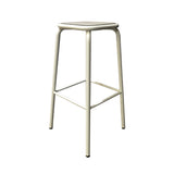 Harvey Ply Stool