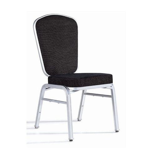 Hemisphere Flex Back Banquet Chair