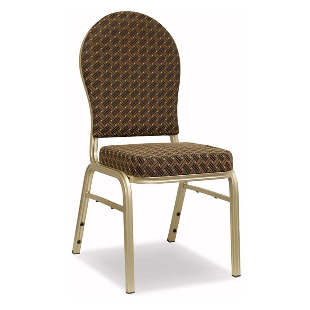 Hilton Banquet Chair