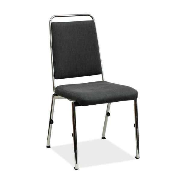 banquet chair - hyde