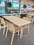 outdoor table tops - nufurn