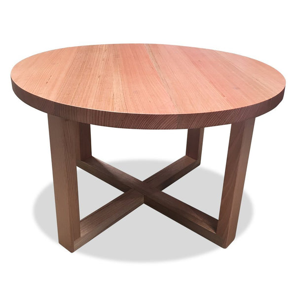 Chifley Coffee / Side Table