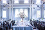 Event Company: The Refectory Werribee Park, by Bursaria
