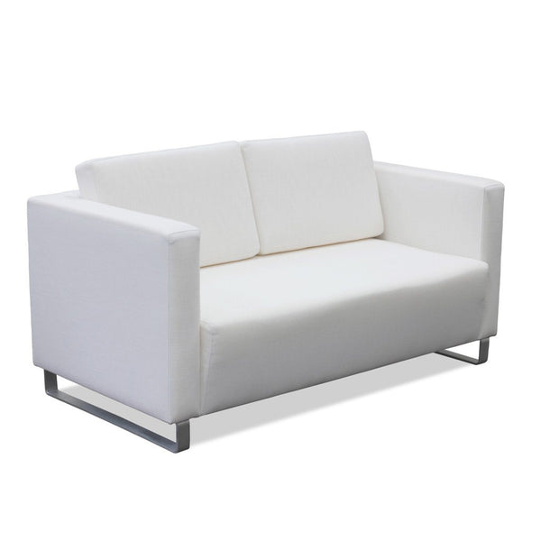 lounge furniture - Jet