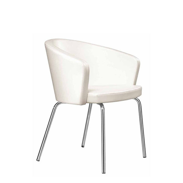 restaurant tub chair - kicca