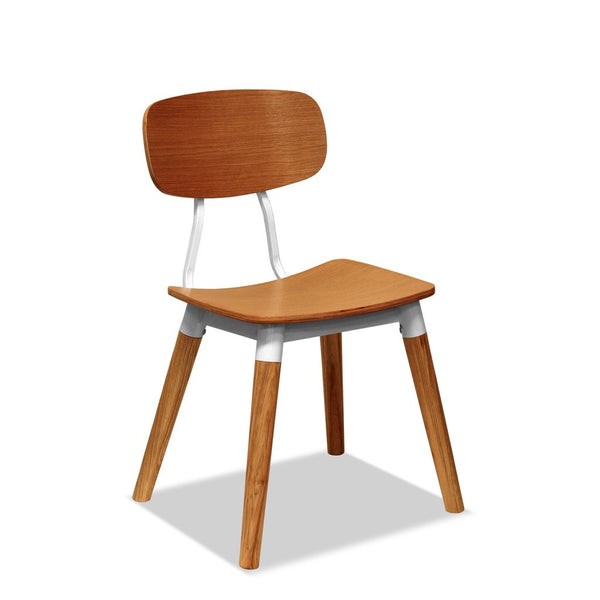 Kroft - cafe chair