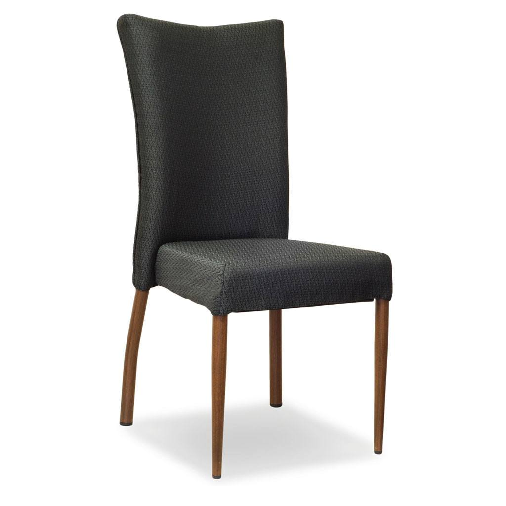 Langham Dining Chair