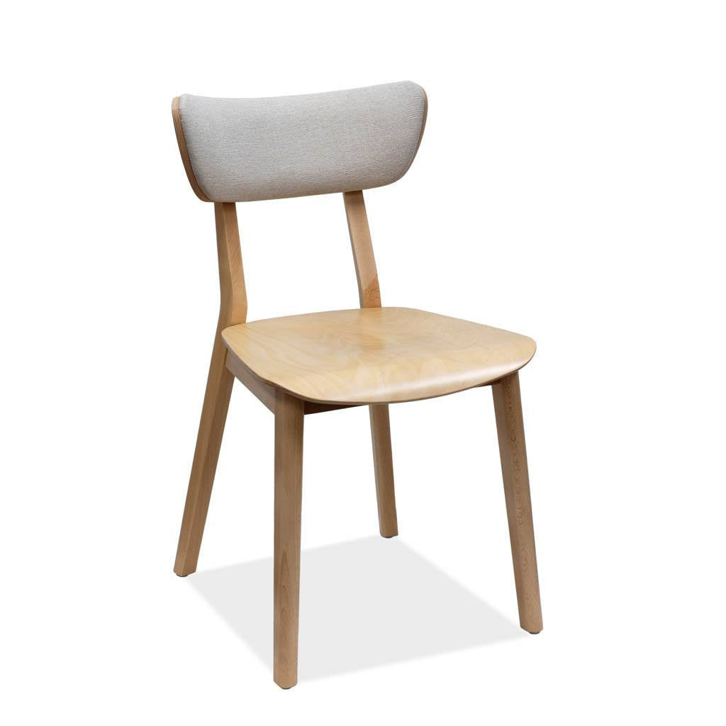 bentwood chair - Lof by Paged A-4236