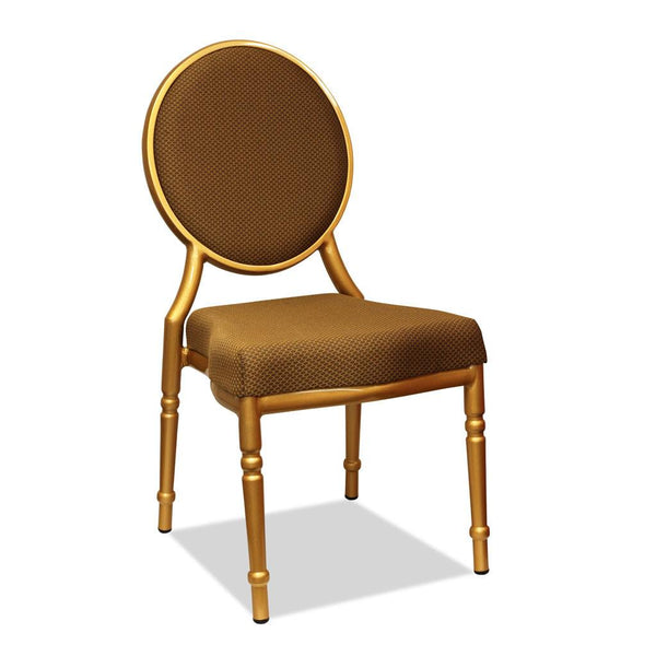 Louis Banquet Chair